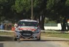 Image - Fotos Rally Algarve 2018 (sd)