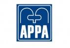Image - APPA acciona judicialmente a FPAK