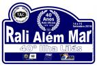 Image - Inscritos Rali Ilha Lilás 2018