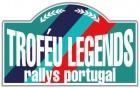 Image - Troféu Legends vai ser r