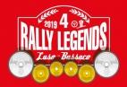 Image - Informações Rali Legends