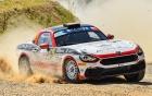 Image - Abarth 124 rally prosseg