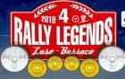 Image - Inscritos Rally Legends