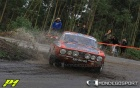 Image - Fotos Rally Legends Luso