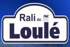 Image - Loulé abre Regional Sul em março