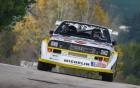 Image - Audi Sport Quattro S1 re