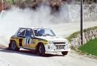 Image - Renault homenageia Joaqu