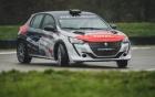 Image - Peugeot revela novo 208