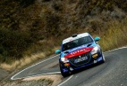 Image - Pedro Antunes vence Peugeot Rally Cup