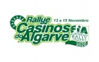 Image - Rali Casinos do Algarve