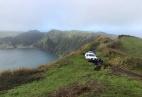 Image - Comunicado Azores Rallye 2021 (adiado)
