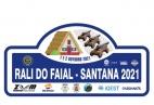 Image - Inscritos Rali do Faial - Santana