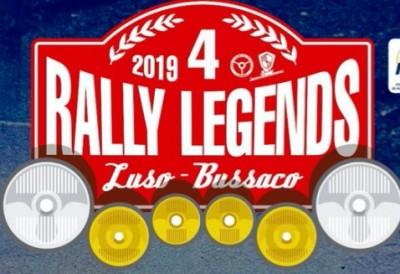 legendbusssaco19logo