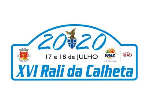 Nacionales de rallyes europeos(y no europeos) 2020: Información y novedades - Página 9 Calhetaplaca20