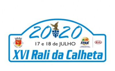 calhetaplaca20