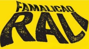 famalicaoplaca21