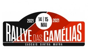 cameliasplaca21