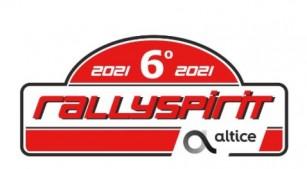rallyspirit2021placa