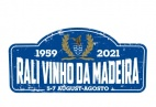 Image - Inscritos Rali Vinho Mad