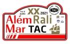 Image - Inscritos Rali TAC 2021 (Açores)