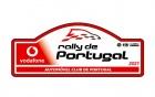 Image - Troços e horários Rali de Portugal 2021