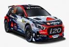 Image - Hyundai Portugal estreia i20 N Rally2