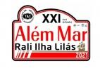Image - Inscritos Rali Ilha Lilás 2021 (Açores)